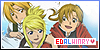 Edward Elric, Alphonse Elric & Winry Rockbell