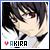 Monochrome Factor: Nikaido Akira