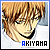 Liar Game: Akiyama Shinichi