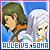 Kidou Senshi Gundam 00: Allelujah Haptism VS Soma Peries