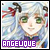 Neo Angelique ~ABYSS~ : Angelique