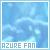 Colours: Azure