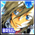 Katekyo Hitman Reborn!: Basil