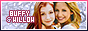 Buffy The Vampire Slayer: Buffy Summers & Willow Rosenberg