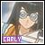 Yu-Gi-Oh! 5D's: Carly Nagisa