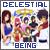 Kidou Senshi Gundam 00: Celestial Being