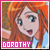 Webmasters: Dorothy
