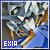Kidou Senshi Gundam 00: Exia Gundam