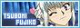 Zettai Karen Children: Tsubomi Fujiko