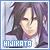 Hakuoki Shinsengumi Kitan: Hijikata Toushizo