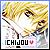 Vampire Knight: Ichijou Takuma