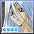 Yu-Gi-Oh!: Kisara