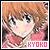 Katekyo Hitman Reborn!: Sasagawa Kyoko