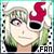 Bleach: Lilinette
