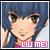 Kidou Senshi Gundam 00: Wang Liu Mei
