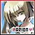 Shaman King: Marion Phauna