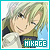 07-Ghost: Mikage