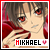 07-Ghost: Mikhael