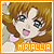 Kidou Senshi Gundam SEED/Destiny: Miriallia Haww