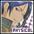 Katekyo Hitman Reborn!: Rokudo Mukuro (Physical)