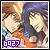 Katekyo Hitman Reborn!: Sawada Tsunayoshi & Rokudo Mukuro