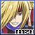 Marchen Awakens Romance: Nanashi