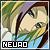Majin Tantei Nougami Neuro: Nougami Neuro