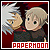 Soul Eater Opening 2: Papermoon