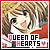 Alice in Wonderland: Queen of Hearts
