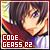 Code GEASS Hangyaku no Lelouch R2 (series)
