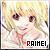 Nabari no Ou: Shimizu Raimei