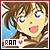 Meitantei Conan: Mouri Ran