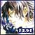 Pandora Hearts: Raven (Gilbert Nightray)