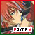 Neo Angelique ~ABYSS~ : Rayne