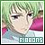Kidou Senshi Gundam 00: Ribbons Almark