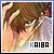 Yu-Gi-Oh!: Kaiba Seto