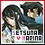 Kidou Senshi Gundam 00: Marina Ismail & Setsuna F. Seiei