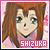 Yu-Gi-Oh!: Kawai Shizuka