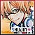 Bakuman: Takagi Akito (Shujin)