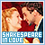 Movies: Shakespeare in Love