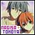 CLANNAD: Furukawa Nagisa & Okazaki Tomoya