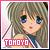 CLANNAD: Sakagami Tomoyo