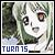 Code GEASS Hangyaku no Lelouch R2: TURN 15 - C no Sekai