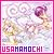 Bishoujou Senshi Sailor Moon: Chibiusa, Mamoru & Usagi