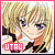Shugo Chara!: Hoshina Utau