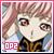 Code GEASS Hangyaku no Lelouch R2: Opening 2 - WORLD END