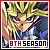 Yu-Gi-Oh! 8th Season: Pharaoh's Memory
