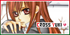 Yuki Cross