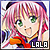 To LOVE-Ru - Lala Satalin Deviluke
