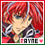 Neo Angelique Abyss - Rayne